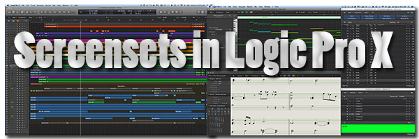 Screensets-in-Logic-Pro-X